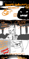 APH-Happy Halloween page 1 by Darkross-Ace