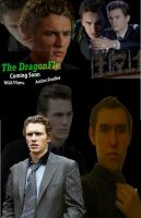 the dragonfly characters poster daniel ver2 by darkjoker15