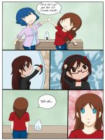 PC: A little Accident Pg 2 by ota-chan