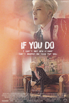 [Gif + Graph] If You Do - GOT7 by BHottest