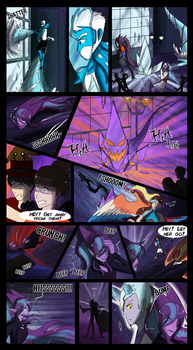BFOI R6 Page 3 by Cold-Creature