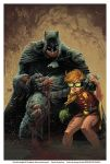 DK3 JimLee JeremyColwell by JeremyColwell