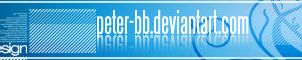 Adv Banner by peter-bb