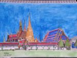 The Grand Palace by kelviewong