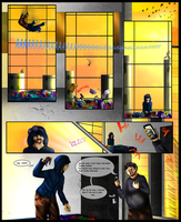 L4D-The other side: page 3 by Venetia-the-Hedgehog