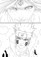 Naruto spoiler! by HollowCN