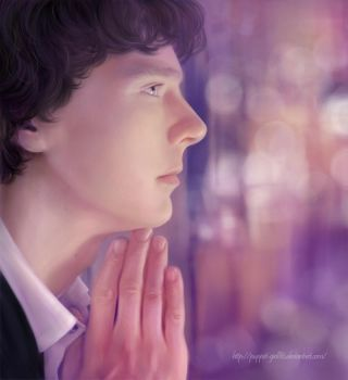 Sherlock_BBC by Puppet-Girl86