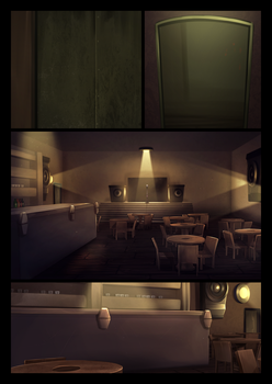 Page 35 backgrounds by The--Magpie