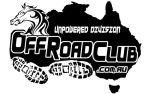 Offroadclub-unpowered by killerwig