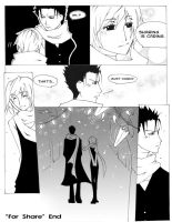 For Share - Pg 4 by nuu