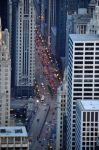 Magnificent Mile by Ceejay8887