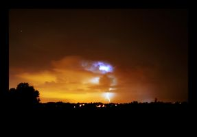Storm over Ames by Zoomwafflez