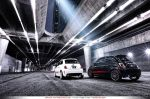 2012 500 Abarth 12 - Press Kit by notbland