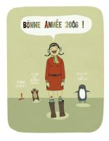 Happy New Year 2006 by mathilde