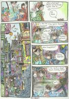 TSP: page 21 by Mareliini
