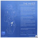 Blueprint - The Miner by AndrewDavidJ
