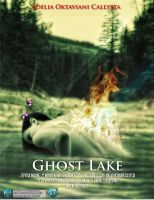 Ghost Lake by monsterz-arts