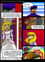 Ch.4 pg.63 by Hipper-Reed