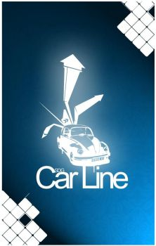 car line by shyDESING