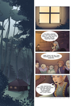 Once upon a Time 2Ch: 1page by sionra