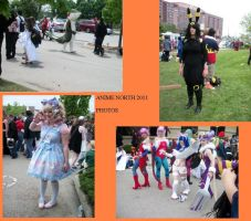 anime north 2011 part 7 by shiro-chan63