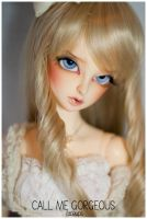 Face-up: LUTS IF by cats10