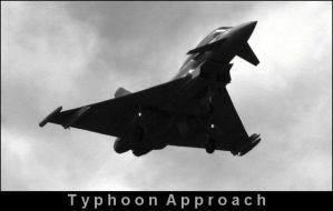 Typhoon 1 by MetalTrack