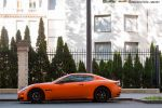 Orange by Attila-Le-Ain