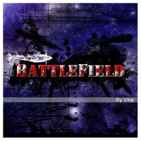 BattleField by SubDooM