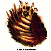 Mayan Teleporter by Cellusious