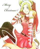 Merry Xmas 2010 by Rinkulover4ever50592