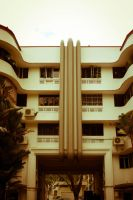 Tiong Bahru 11 by feria233