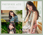 #213 PHOTOPACK-Suzy by vul3m3