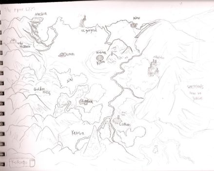 DF map by dragonsdale