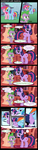 Rainbows Are Magical by Mixermike622