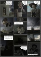 Oz - page two by hwilki65