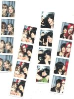 Photobooth Collection by Merytmut