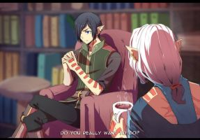DURWTG? by Nerior