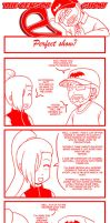 NaruIno: Stress Therapy by mattwilson83