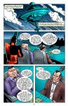 DCU 1943: The Space-Time Gambit - Page 7 by joeyjarin