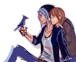 Pricefield 4 by thegadgetfishes