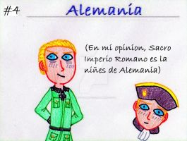 Alemania by Conyy-disney15