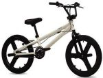 BMX Bike by Queen-Of-The-Night99