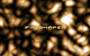 Fireshaper 2.0 by theLastWanderer