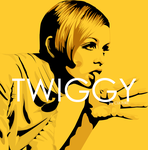 Twiggy by DeviantJC