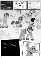 Fallout: Equestria - Chapter 2 Page19 by MajorBrons