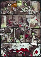 Perforated pg7 by DoodlesandDaydreams