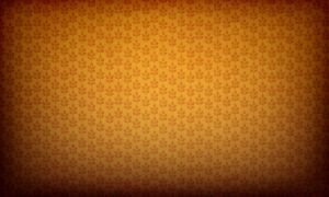 Floral pattern 3 by Leikoo