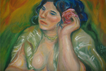 -Renoir.reproduction- by toasterfrog67
