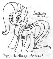 2012-02-16-Fluttershy for a Friend by Valorcrow